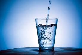 Why Water is important to the Human Body?