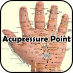 Does Acupressure have any side effects?